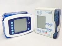 http://iishuusyoku.com/image/これが何に使われる装置なのか、現時点で分からなくても大丈夫!研修で使い方もじっくりと覚えていただきます。