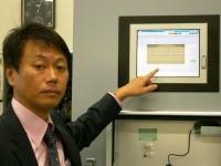 https://iishuusyoku.com/image/操作性・信頼性・安全性・保全性など一つひとつに配慮しながら開発を進めていきます。