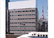 日本で初めてシリコーンの国産化を成功させた東証一部上場企業のグループ会社で、あなたも事務職デビューしませんか?