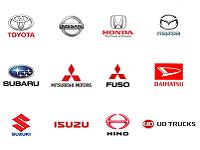 https://iishuusyoku.com/image/国内すべての自動車メーカーと取引!サスペンションテスターでトップシェアを誇ります!