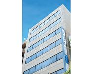 http://iishuusyoku.com/image/歴史あるエレクトロニクスパーツの専門商社として常に業界をリードしながら日々「新しい技術」を生み出している注目企業です。