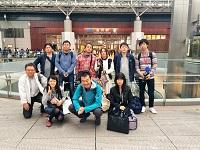 https://iishuusyoku.com/image/親和会費を利用して社員旅行を開催することも!