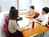 <経験や知識は一切不問です!> さらなる事業拡大を目指し、営業の新しい仲間を募集します!