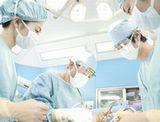 https://iishuusyoku.com/image/手術室やICU(集中治療室)、NICU(新生児特定集中治療室)など高度医療施設のシステムにてトップクラスを誇ります!