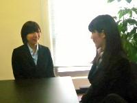 http://iishuusyoku.com/image/アットホームな社風も魅力。仕事はキッチリ・和気あいあいとした社内なので、意見交換がしやすいですよ◎