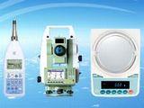 http://iishuusyoku.com/image/温度を測ったり、匂いを測定したり、様々なモノを数値化する計測器。TV番組や工事現場、研究室などで役立つ様々な計測器をレンタルしています!