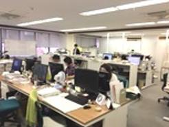 https://iishuusyoku.com/image/民間施設の誘導や都市計画と健康・福祉・商業等の他分野との連携を進める市民・民間参加型のプランづくりや事業にも取り組んでいます。