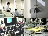 http://iishuusyoku.com/image/展示会サポートでは様々な業務をワンストップで行っています。お客様のニーズに合わせて最適なサービスをご提案します。