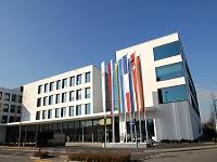 スイスに本社を置く、工業用計測機器のグローバルなリーディングカンパニーです!
