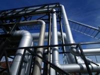 長年のノウハウと、培った生産技術で、圧力容器をはじめとする化学プラントを企画・設計しています!