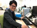https://iishuusyoku.com/image/手がけた案件は10年、20年と地域のみなさんに愛される場所としてカタチに残ります。たくさんの方に利用され、リラックスできる憩いの場を一緒に創っていきませんか?