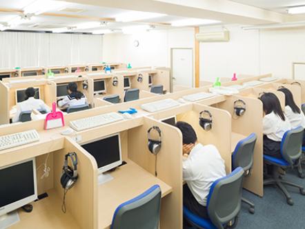 https://iishuusyoku.com/image/映像事業を取り入れた自立学習型の塾です。「自分から勉強する力」を育てる教育プログラムを提供しています。