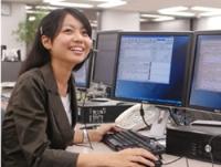 https://iishuusyoku.com/image/コールセンター内で受電業務を担うアルバイトスタッフのマネジメントをお任せします!