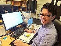 https://iishuusyoku.com/image/社会人未経験や業界経験未経験からスタートして活躍している社員も多いので、安心してくださいね!