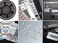 http://iishuusyoku.com/image/同社のアルミ加飾技術は世界トップレベル!最新自動車のエンブレムやホイールキャップほか内装部品にも多用されています。