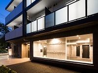 https://iishuusyoku.com/image/『本当に価値のあるもの』『価値あるマンション』を造りたいという想いを、マンションのブランド名に込めています。