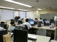 https://iishuusyoku.com/image/人事システム構築、流通システム構築、ITサービス支援の3つのドメインで事業を展開しています!