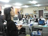 https://iishuusyoku.com/image/貿易事務の仕事は奥の深い仕事です。やる気があればしっかりと育てますので安心してくださいね。