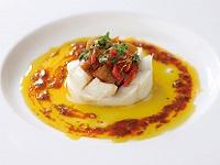 http://iishuusyoku.com/image/結婚式の披露宴などで食べるフレンチ料理にも、同社が輸入したプロ用の食材が使用されています!