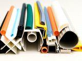 http://iishuusyoku.com/image/同社の製品は住宅用建材をはじめ、生活雑貨、医療・福祉、弱電・機械、農業・園芸、アミューズメントなど、さまざまな分野で使用されています。私たちが生活する上で使用しているモノも多くあります。