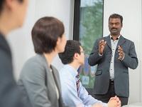 https://iishuusyoku.com/image/日本企業とアジア諸国の優秀なエンジニアの重要な架け橋となり、頼りになる存在として活躍して下さい!