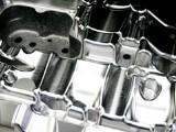 https://iishuusyoku.com/image/金型材料の在庫量は日本でもトップクラス。常に高い品質の金型材料を安定的かつスピーディに供給して、東海エリアのモノづくり業界に貢献してきています。