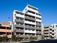 創業から100年を超える建設会社の用地仕入部門を分社化!都心部を中心にマンション企画している会社です!