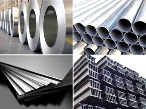韓国第7位の資産規模を誇る大手ホールディングスの傘下にあたる鉄鋼商社!国内大手メーカーへの安定供給と、親会社グループを活用した流通ネットワークを強みに、世界市場で機能を発揮しています!