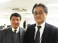 https://iishuusyoku.com/image/代表の須田です。あなたの強い想いをお聞かせください。 ぜひ一度お会いしましょう。