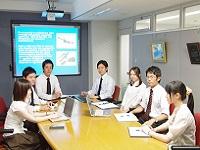 https://iishuusyoku.com/image/世界最高の産業用機械部品と先端技術を様々な産業に向けて提供するという、ユニークな仕事をしています!