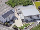 http://iishuusyoku.com/image/こちらが実際に勤務していただく豊田工場です。車での通勤も可なので、とても便利です。最寄り駅からの送迎もあります。