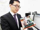 "https://iishuusyoku.com/image/暮らしを安全・快適にする""モノ創り""。自動車、航空機、工作機械などの様々なメーカーに「技術提供」を行っています。"
