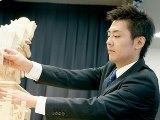 https://iishuusyoku.com/image/2014年に東証一部に上場。現在は、愛知・岐阜・三重・埼玉・大阪・和歌山に81店舗、年間10,000件を超える葬儀をおこなうまで成長しています。