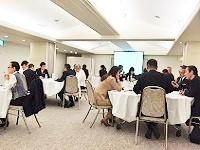 http://iishuusyoku.com/image/単なるホテル企業ではなく、多様性のある事業を行い、多様性のある人材が集まり、その人材が大きく育つことができる環境を目指しています。