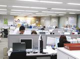 https://iishuusyoku.com/image/大手グループ企業という強大なバックボーンと豊富な施工実績を強みに業績は年々伸⻑しており、グループネットワークを活かしつつ、安定した事業基盤を築いています。