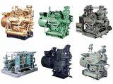 https://iishuusyoku.com/image/創業から100年以上を誇っています。会社になったのは大正11年、この年に日本での冷凍機の国産第1号を作っています!