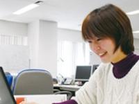 https://iishuusyoku.com/image/若手社員もいきいきと活躍しています。ワークライフバランスが充実した環境で働くことが可能です!
