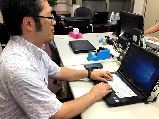 https://iishuusyoku.com/image/潜在している技術との融合で夢のような、技術開発を可能にしていくことを目標に活動しています。