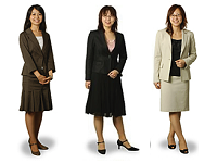 https://iishuusyoku.com/image/残業も少なく、有給取得率も抜群!産休育休の取得率に加え復職率も高く、女性が安心して働き続けられる環境です!