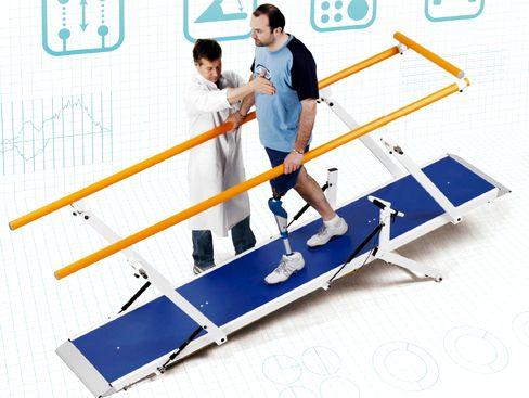 https://iishuusyoku.com/image/選手の負傷や疲労を軽減することを目的に、トップアスリートが使用する例も多数。予防医療の意識が高まる中、高齢化社会やスポーツ人口の増加に伴い需要が尽きず、設立から25年連続黒字経営を継続しています!