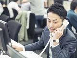 https://iishuusyoku.com/image/集客・売上などあらゆる観点から施策を立案・実行し、ネットショップを成功に導いていきます。