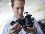 http://iishuusyoku.com/image/製品を通して人の命を救う。大きなやりがいとモノづくりの醍醐味を体感することができます。