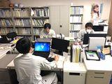 https://iishuusyoku.com/image/働きやすい環境づくりを積極的に行っている同社。残業代は全額支給、有給取得率も良く、皆さん閑散期に長期休暇なども取っていらっしゃるそうです。