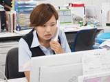 中途入社の社員が多いのもで第二新卒・既卒者の方が馴染みやすい環境です。他業種からのキャリアチェンジ組も多数在籍!