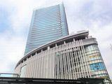 勤務地は人気エリア大阪・梅田駅直結で、通勤にとても便利です。とてもキレイでオシャレなオフィスビルで働けますよ。