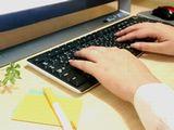 https://iishuusyoku.com/image/入社後は先輩社員の下でアシスタント業務から仕事を覚えてもらい、ゆくゆくは自社ECサイトの企画、制作、更新、管理全般まで幅広くお任せします。