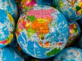 https://iishuusyoku.com/image/東南アジアを中心とした海外にも取り扱っている商品の輸出が増えており、今後はさらに海外との取引を拡大していきたいと考えています。