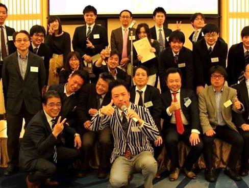 https://iishuusyoku.com/image/これまでの実績と信頼により、大手との直接取り引き多数!さまざまなプロジェクトで培ったマネジメント技術と開発ノウハウで、お客様の事業効率化に貢献しています。