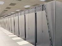 https://iishuusyoku.com/image/銀行や信用金庫の持つ膨大なデータを格納しているデータセンター。24時間365日、安全に稼働するようにバックで支えています。