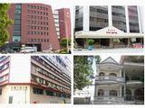 http://iishuusyoku.com/image/グローバル展開!上海、香港、ベトナム、台湾など、海外に複数拠点があるため現地の日系企業とも取引がスムーズに出来るのが強みです。(将来配属の可能性が高いベトナムオフィスは写真右下)